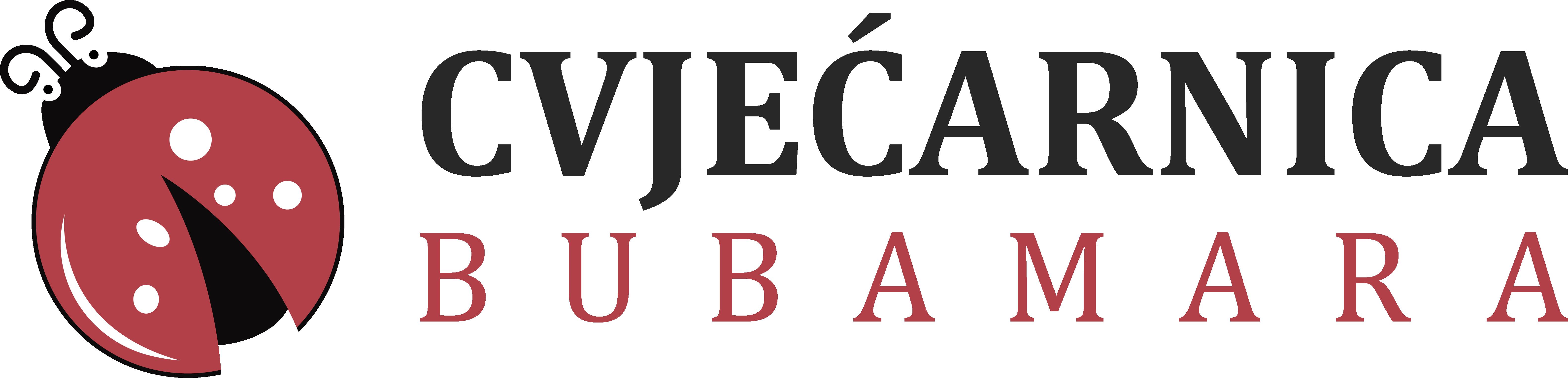 Cvjećarnica Bubamara